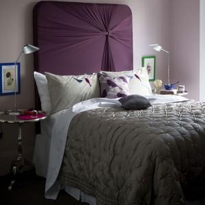 bedroom33[1]
