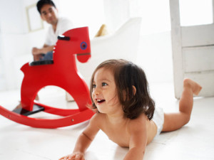 childproofing_home[1]