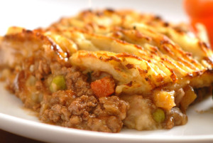 cottage_pie[1]